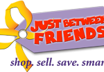 JustBetweenFriends