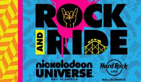 rockandride