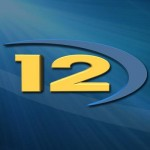 channel12