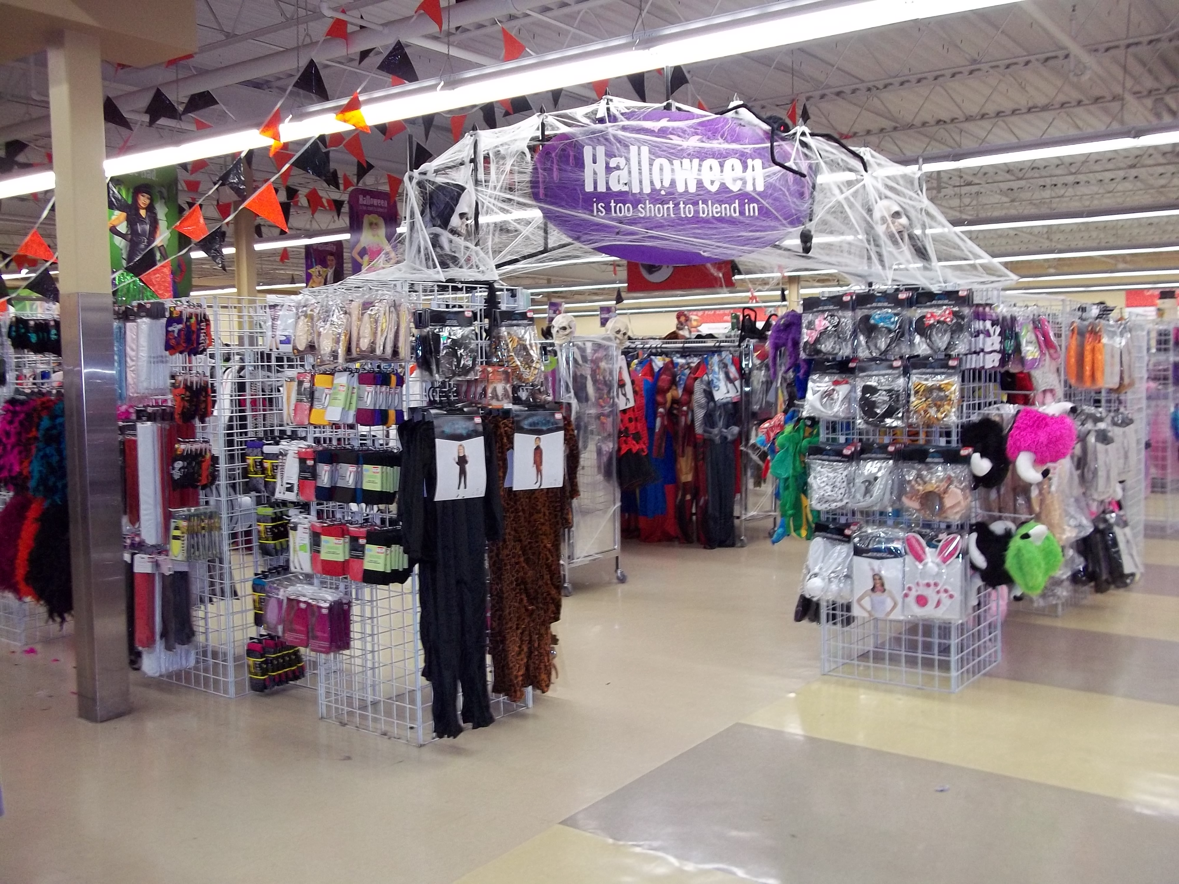 savers halloween - Store For Halloween Costume