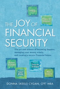 joyoffinancialsecurity