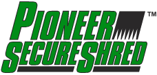 pioneersecureshred