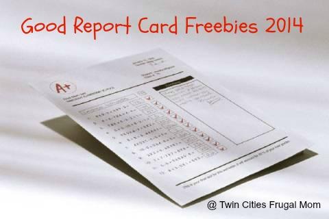 reportcard2014