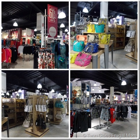 Cheap clothing stores. Gordmans clothing store locations