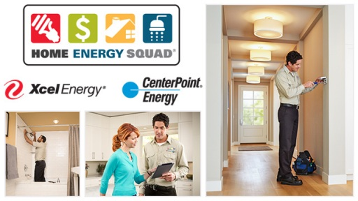 Centerpoint Energy Home Service Plus Gas Pipe Repair