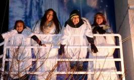 Free Live Nativity Events in the Twin Cities this Weekend (Dec 16 – 18)