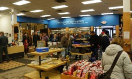 Huge Annual 50% Off Sale at Twin Cities Habitat for Humanity ReStore (2 Locations) – Saturday, Jan 28th
