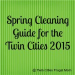 springcleaning2015