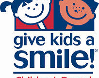 Free dental care for kids in need throughout Minnesota, Feb 3-4