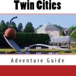 twincitiesadventureguide