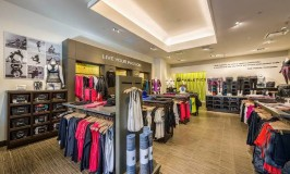 Fabletics Grand Opening Celebration at Mall of America – Saturday, May 21st