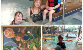 Escape to The Edge Waterpark in Duluth (& 20% Discount!)