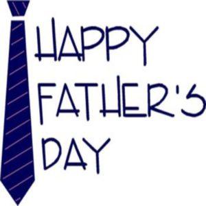 happyfathersdaytie