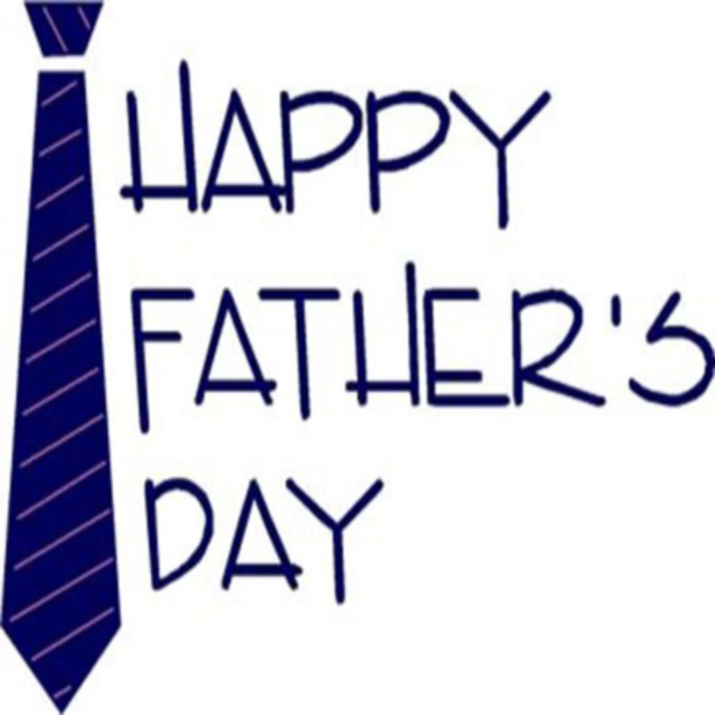 father u0027s day weekend deals u0026 freebies for the twin cities 2016