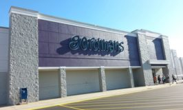 Grand Opening of Gordmans in Coon Rapids July 16 – 17 (Free Gift to First 300 Guests Saturday)