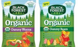Coupons and Freebies – Week of August 12th