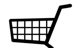 5 Tips to Save More While Shopping Online
