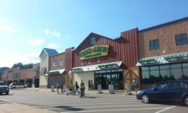 Inside Fresh Thyme: New Stores Opening in the Twin Cities