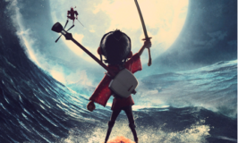 KUBO AND THE TWO STRINGS Advance Screening Ticket Giveaway (Ends 8/12)