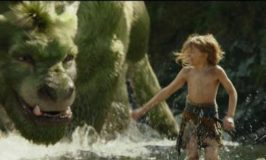 Review: Pete's Dragon is a Heartwarming Family Film (in Theatres August 12)