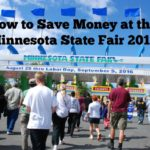 How to Save Money at the Minnesota State Fair 2016