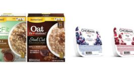 Coupons and Freebies – Week of September 9th