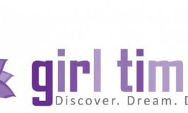 Girl Time Family Event at The Works Museum Saturday, Sept. 17th – Discount Tickets & Giveaway!