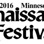 Minnesota Renaissance Festival Discount Tickets 2016 (Save up to $4.45 per Ticket)