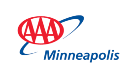 Free Trick-or-Treat Safety Supplies at AAA Mpls Offices through Halloween