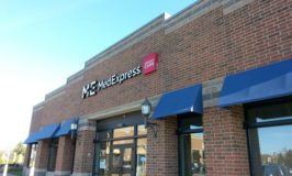 5 Things Minnesota Families Should Know About MedExpress