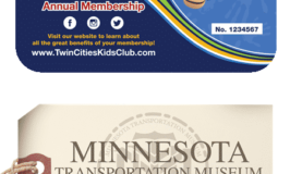 My Latest Posts with Twin Cities Kids Club and Annual Membership Specials