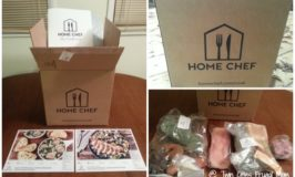 Home Chef Review (& Get $30 Off!)