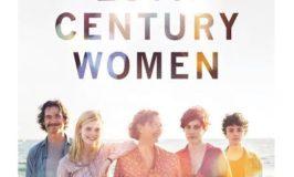 Free Advance Screening of 20TH CENTURY WOMEN in Minneapolis on January 12