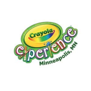 crayolaexperiencelogo