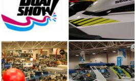 Minneapolis Boat Show Jan 19th – 22nd – Flash Ticket GIVEAWAY!