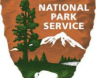 Free Entrance Days to National Parks in 2017