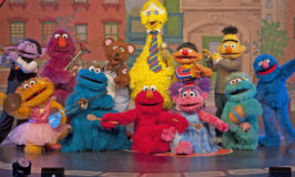 "Sesame Street Live! ""Elmo Makes Music"" in Minneapolis Jan 28 – 29 (Ticket Discount & Giveaway!)"