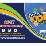 Twin Cities Kids Club Family Memberships Are Now Free (How to Get Yours)