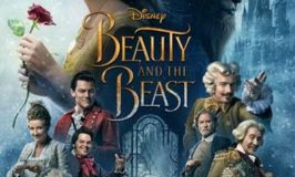 Disney's New Beauty and the Beast is Visually Breathtaking But Feels Forced (Review) #BeOurGuest