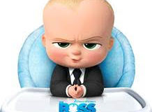 Free Advance Screening of THE BOSS BABY March 18th in St. Louis Park (Download your passes!)