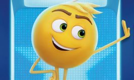 New Trailer for The Emoji Movie – In Theatres July 28th