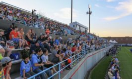 Free Father's Day Minnesota United FC Tickets for Dads for 6/21 (& FLASH Ticket Giveaway!)