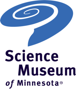 sciencemuseumofmn