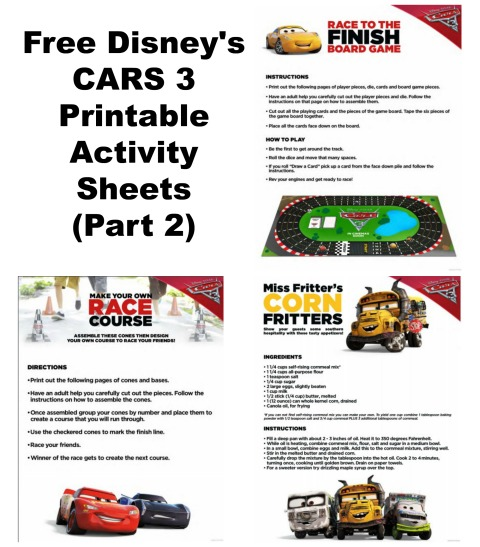 FreeCars3Part2