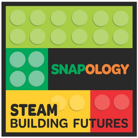 snapologysteam