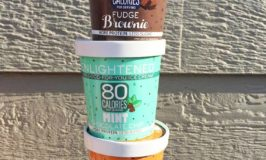 Free Pint of Enlightened Ice Cream Coupon