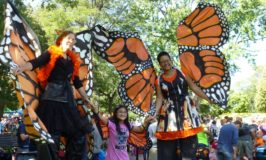15+ Free Twin Cities Family Events the Weekend of September 9-10!